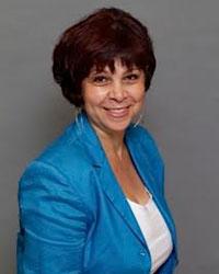 Sarah Elyas