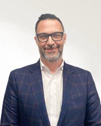 Marcello Scorza